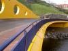 03_Puente Hernani