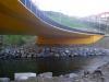 05_Puente Hernani