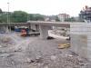 06_Puente Txingurri