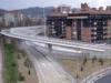 Puente_Ok