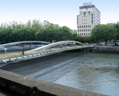 quinto_puente_pubblicaciones