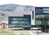 Edificio_Garaia_04