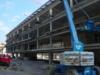 Edificio_Garaia_08