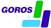Goros_02