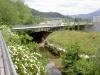 Puente_Munazategui (2)