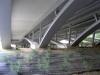 Puente_Munazategui (6)
