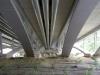 Puente_Munazategui (7)