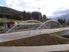 Puente_Zubillaga_01 (2)