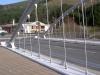 Puente_Zubillaga_01 (4)