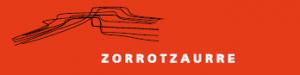 LogoZorrotzaurre