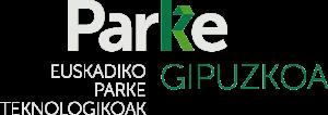 PARKE_GIPUZKOA_logo_blanco