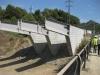 Puente_Del-Cementerio (6)