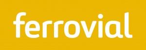 Ferrovial_Logo_Negativo