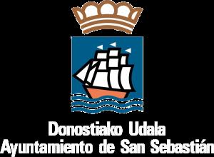 Logo_Donostia_02