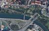 Puente_Astiñene (6)